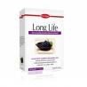 Long Life 30+30 cps