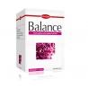 Balance 60 cps