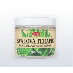 Svalová terapia Aloe Vera 215 ml
