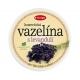 Kozmetická vazelína s levanduľou