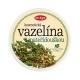 Kozmetická vazelína materina dúška