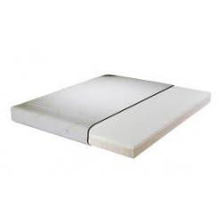 Polohovací matrac na preležaniny - nedostupný náhrada