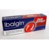 Ibalgin Duo Effect krém 50g