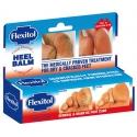 Flexitol Foot Balm krém na popraskané päty