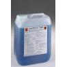 Lysoformin 3000 dezinfekcia a čistenie nástrojov, endoskopov a povrchov