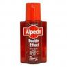 Alpecin Double Effect kofeínový šampón proti lupinám a vypadávaniu vlasov