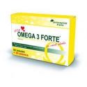 OMEGA 3 FORTE Farmax 60+30tbl