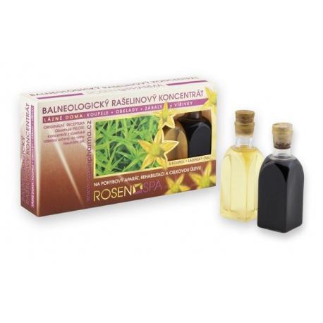 RosenSpa 5+1
