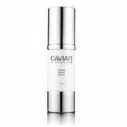 CAVIAR OF SWITZERLAND Cellular Repair Serum