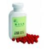 Good Nature  - DUŠEVNÝ ODPOČINOK, byliny+vitamíny - naolìbaowán