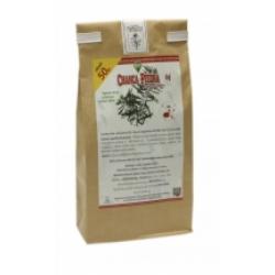 Good Nature - CHANCA PIEDRA - rozbíjač kameňov - najpredávanejší čaj!