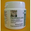 Good Nature - POLYPORUS