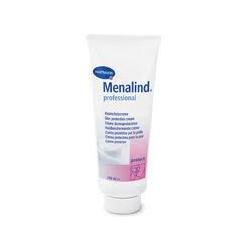 Menalind kožný ochranný krém