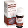 Tea Tree OIL 100% 10 ml Autralian BODYCARE