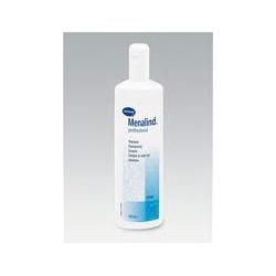 Menalind vlasový ošetrujúci šampón