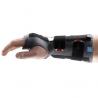 Bandáž Imobilizačná ortéza zápästia Ligaflex IMMO