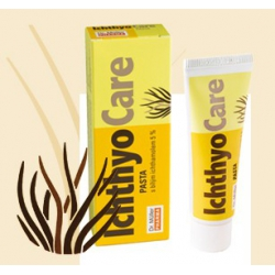 IchthyoCare pasta 5% 30ml