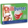 CHILLIBURNER - revolučné spaľovanie tukov