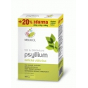 Psyllium indická vláknina