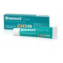 Bionect krém