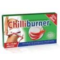 Good Nature, s.r.o. Chilliburner 45+15 dní ZDARMA