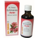 Dr.Theiss Echinacea Forte