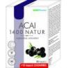 ACAI 1400 NATUR regenerace,antioxidant