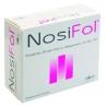 NosiFol
