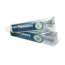 Zubná pasta 100g