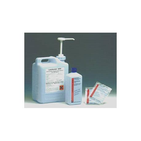 Lysoformin 3000 - 20ml x 200sáčkov