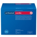 ORTHOMOL CARDIO 30 denných dávok