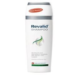 Revalid šampon 250ml