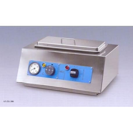 Teplovzdušný sterilizátor 3 litre