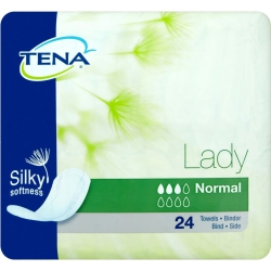 Tena LADY NORMAL - vložky