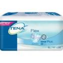 Tena Flex PLUS MEDIUM - absorpčné nohavičky s upínacím pásom