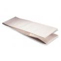 Tena Sheet - hygienické plachty 75x210cm