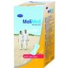 Molimed Premium ULTRA MICRO - vložky