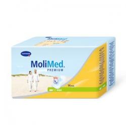 Molimed Premium MINI - vložky