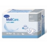Molicare PREMIUM SOFT XS/S/M/L/XL - plienkové nohavičky