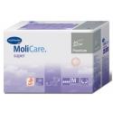 Molicare PREMIUM SOFT SUPER S/M/L - plienkové nohavičky