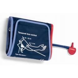 Manžeta k tlakomeru Tensoval Normal 22-32cm