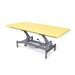 Masážny stôl - lehátko pre Vojtovu metódu