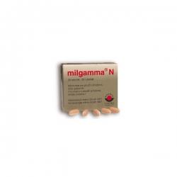 Milgamma N cps 100