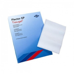 Flector EP náplasť emp med 5