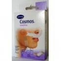 Náplasť Cosmos Sensitive