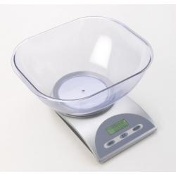 Digitálna kuchynská váha ROMIX EKS20