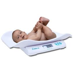 Váha detská digitálna MOMERT 6475