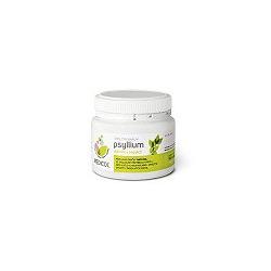 Psyllium 100cps Medicol