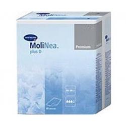 MOLINEA PLUS - D 60x90