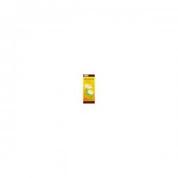 CHAMOMILLA TEVA sol dop 1x100 ml (fľ.skl.hnedá)